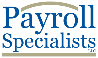 Payroll Specialists, LLC